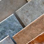 Как выбрать керамическую плитку: рекомендации