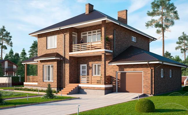 Продажа домов в Спб
